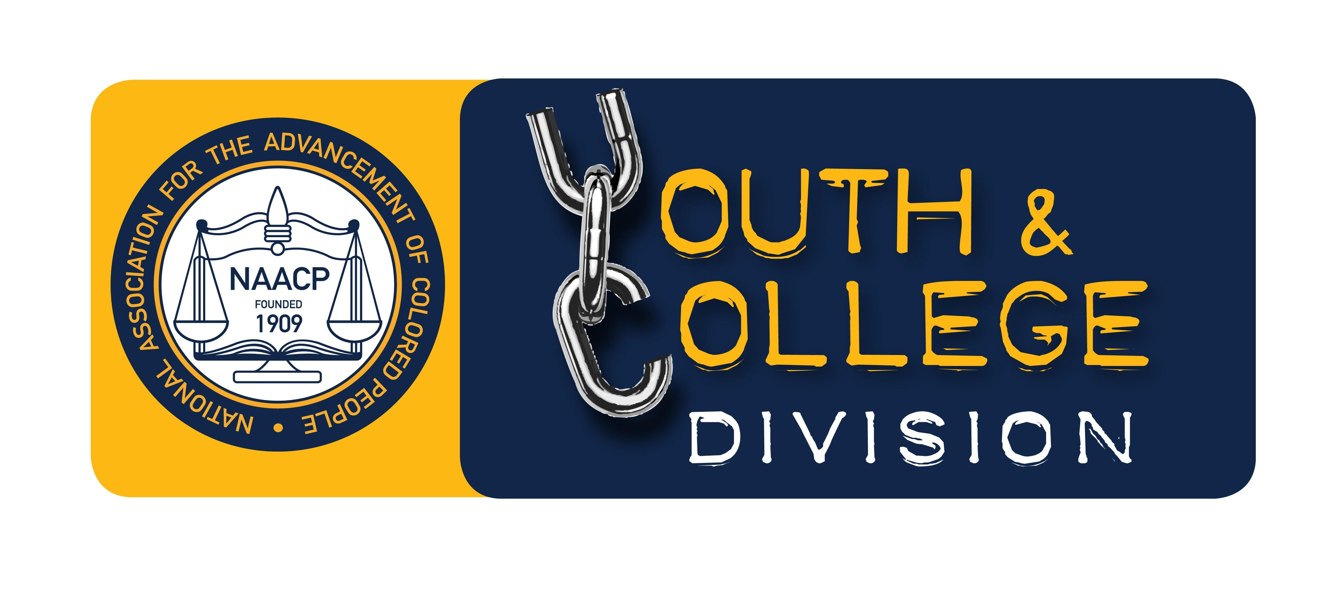 A Diamond for the NAACP   thebrockreport Naacp Youth And College Logo