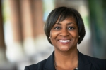 LaJune Montgomery Tabron_WKKF CEO announcement_Oct. 2013.jpg