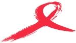 ribbon-image